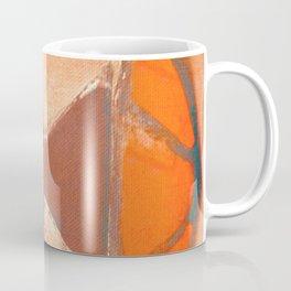 Mola Mola 2 Coffee Mug