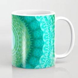 Some Other Mandala 503 Coffee Mug