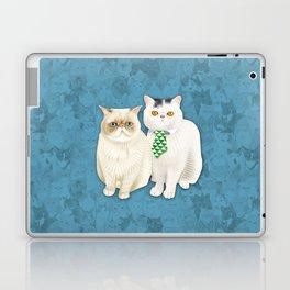 Dagoo Puddle Laptop & iPad Skin