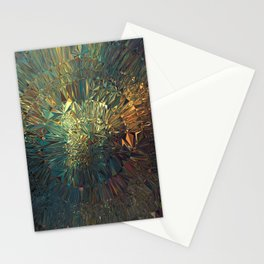 The Motherjewel Stationery Cards
