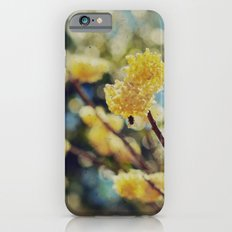 Sunday Afternoon iPhone 6s Slim Case