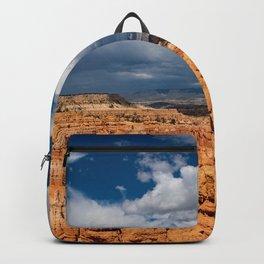 Bryce_Canyon National_Park, Utah - 4 Backpack