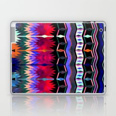 Mexicali #6 Laptop & iPad Skin