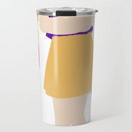 PRFM#2 Travel Mug