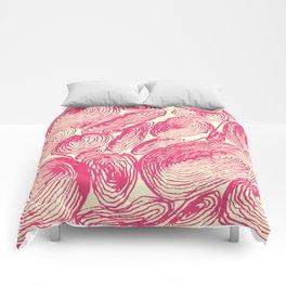 Inkshells I Comforters