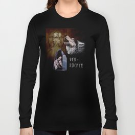 For Madmen only... Long Sleeve T-shirt