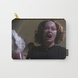 Ever! Carry-All Pouch
