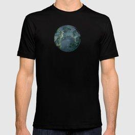 The Grove T-shirt