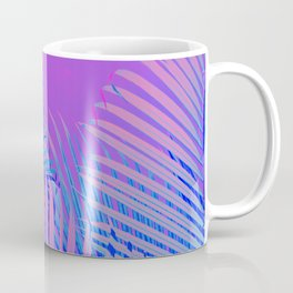 Lavender days Coffee Mug