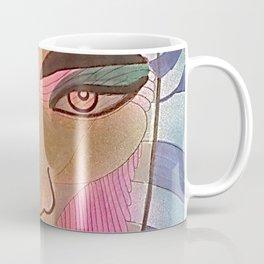 SOL 27 Coffee Mug