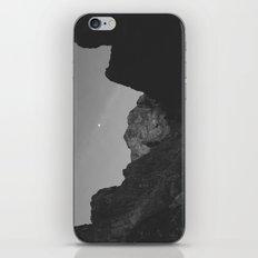Palm Canyon iPhone & iPod Skin