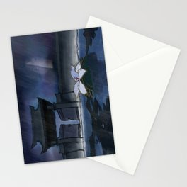 Mulan - Follow Your Heart Stationery Cards