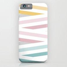 DOS Slim Case iPhone 6s