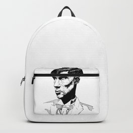 The Maestro Backpack
