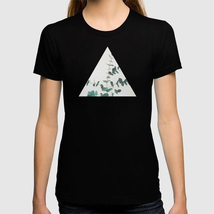 Eucalyptus T-shirt