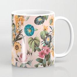 EXOTIC GARDEN XVIII Coffee Mug