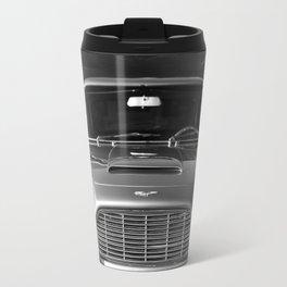DB5 Travel Mug