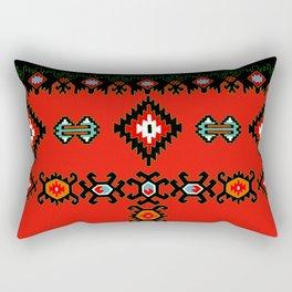 memories No. 4122016 Rectangular Pillow