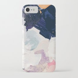 Rue iPhone Case