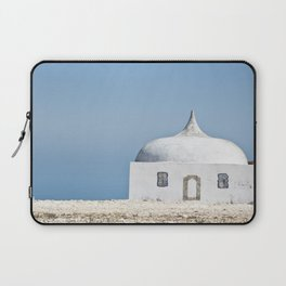Cabo Espichel Laptop Sleeve