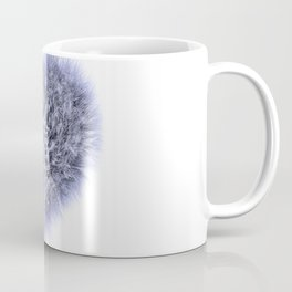 Messy Heart Coffee Mug