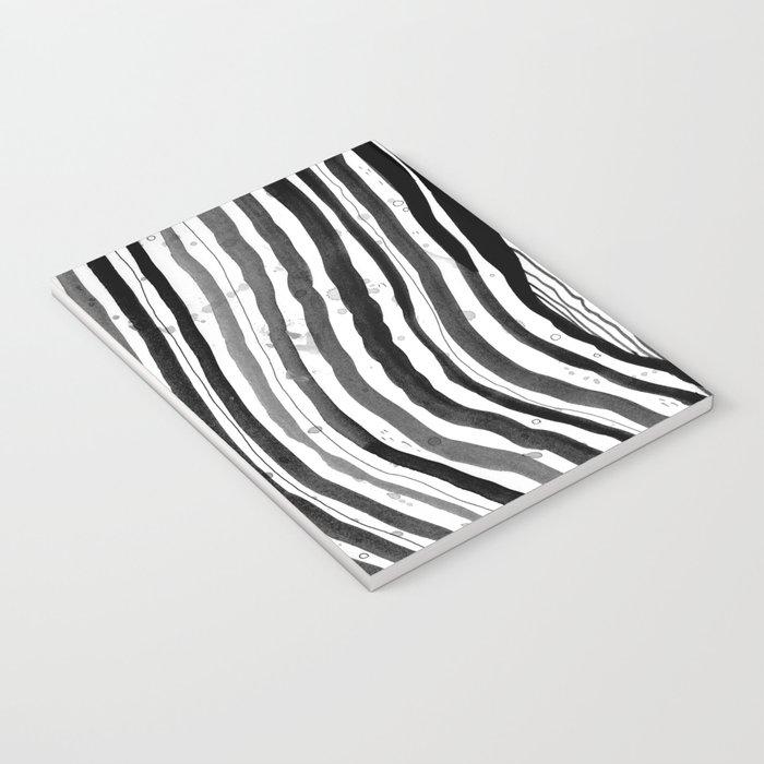 Pattern 22 Notebook