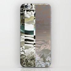 MountainMix 6.1 iPhone & iPod Skin