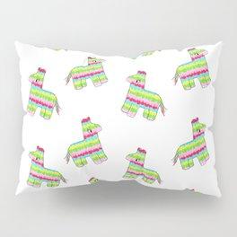 Pinata pattern Pillow Sham