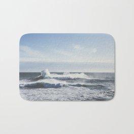 Ocean Mystic Bath Mat