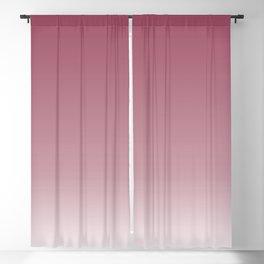 Ombre Envy Blackout Curtain