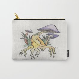 Mushy Carry-All Pouch