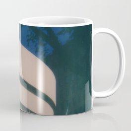 Guggenheim Coffee Mug