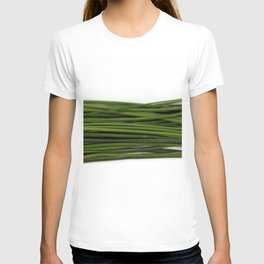 Chives T-shirt