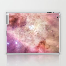 Orion Nebulas Thousands of Stars Laptop & iPad Skin