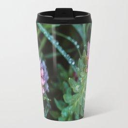 Dos Floras Travel Mug