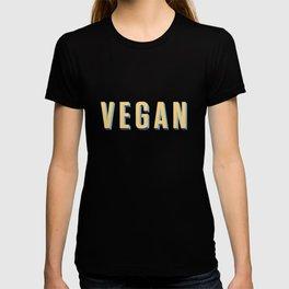 VT (Ocean) T-shirt