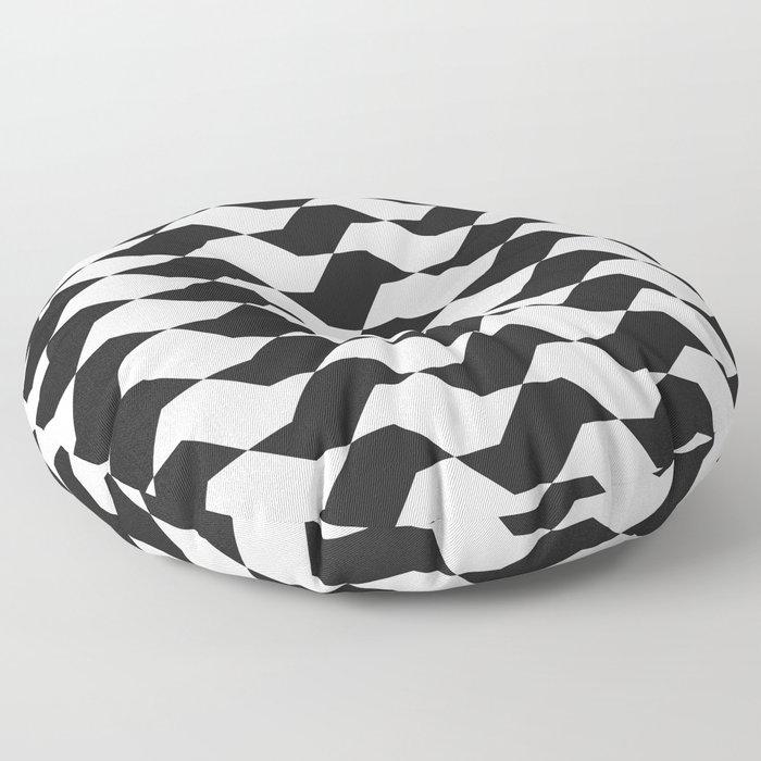 SP <3 Floor Pillow