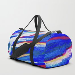 Ebb and Flow Duffle Bag