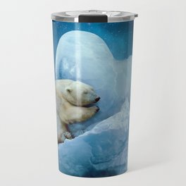 desiderium II Travel Mug
