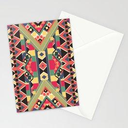 B / O / L / D Stationery Cards