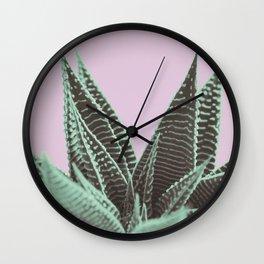 #162 Wall Clock