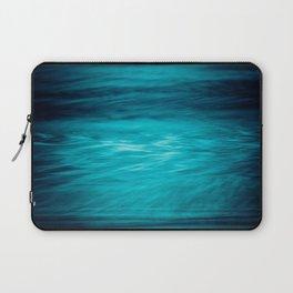 Deep Sea 1 Laptop Sleeve
