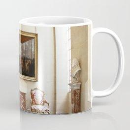 # 345 Coffee Mug