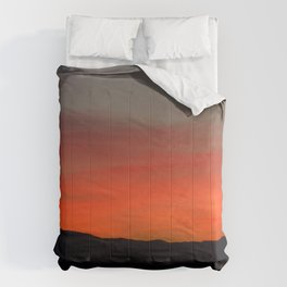 Perfectly Natural Comforters