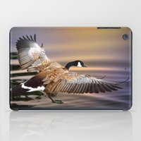 return iPad Cases featuring The Return by Art & Photography