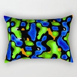 athchomhairle Rectangular Pillow