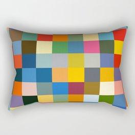 Haikili Rectangular Pillow