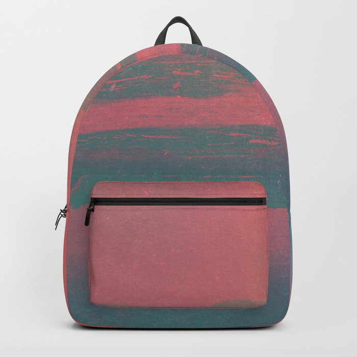 smooth Backpack