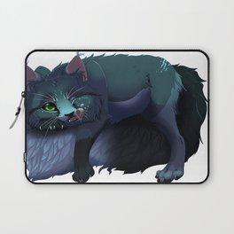 Hang out Laptop Sleeve
