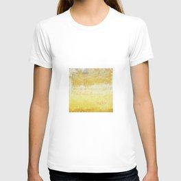 Golden Years T-shirt